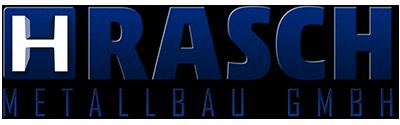 H. Rasch Metallbau GmbH